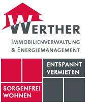 Immobilienverwaltung & Energiemanagement Werther Duisburg Süd